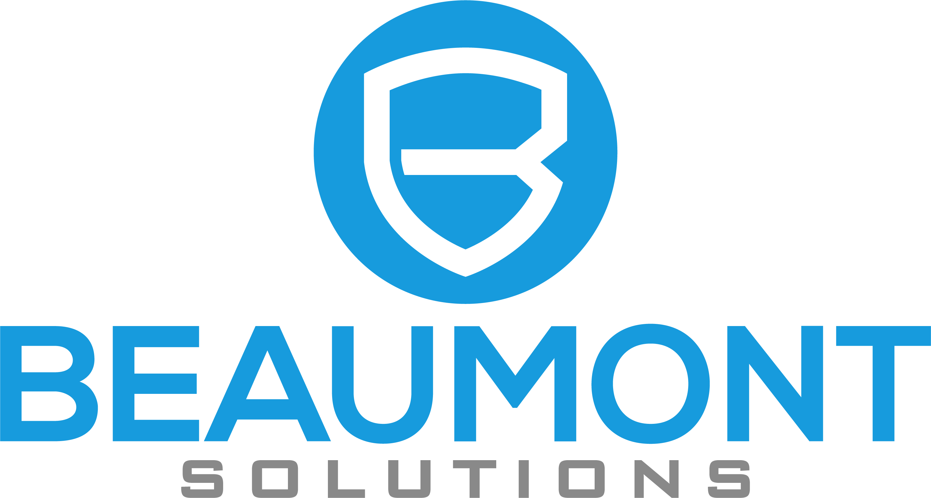 Beaumont Solutions logo